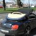 Bentley Continental GTC 013