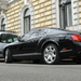 Bentley Continental GT 082