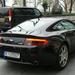 Aston Martin Vantage 023