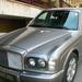 Bentley Arnage 005