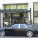 Rolls Royce Phantom 030