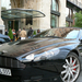 Aston Martin DB9 Volante 046