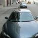 Audi R8 020