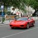 Ferrari 360 024