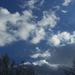 március felhői
