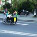 apu a legjobb bringás