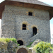 Somoskői vár, északi torony