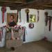 Somoskői vár, Petőfi látogatásának emlékére