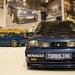 Renault R5 GT Turbo
