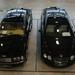 Bentley Arnage & Continental