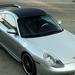 Porsche 996 GT3 Hamann
