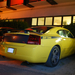 Dodge Charger R/T Daytona Edition