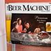 Album - Beer Machine